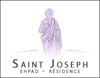 Résidence EHPAD St Joseph